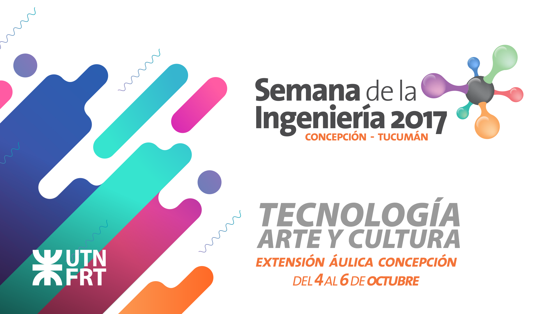 Universidad Tecnológica Nacional - Facultad Regional Tucumán